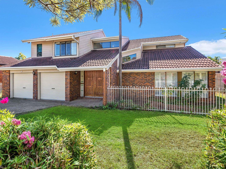 741 Hamilton Road, Chermside West QLD 4032, Image 0