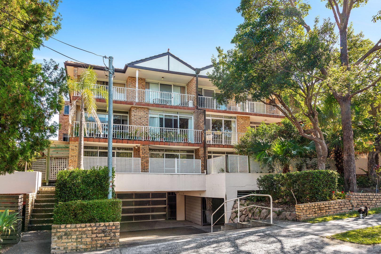 10/13-15 Wharf Road, Gladesville NSW 2111, Image 2
