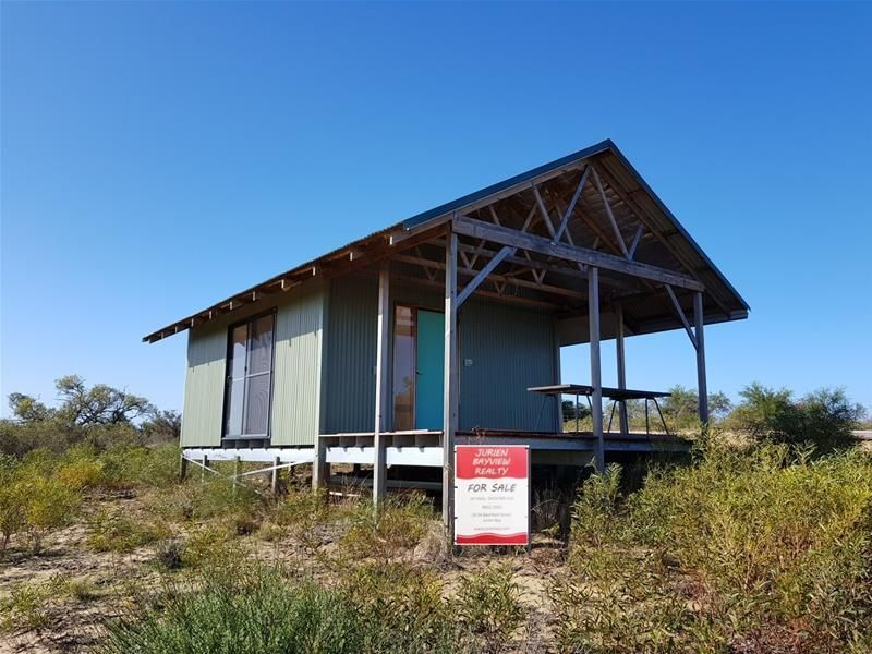 56 Lot River Loop, Jurien Bay WA 6516, Image 0