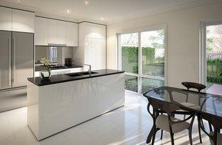 72 Hill Drive, Pimpama QLD 4209