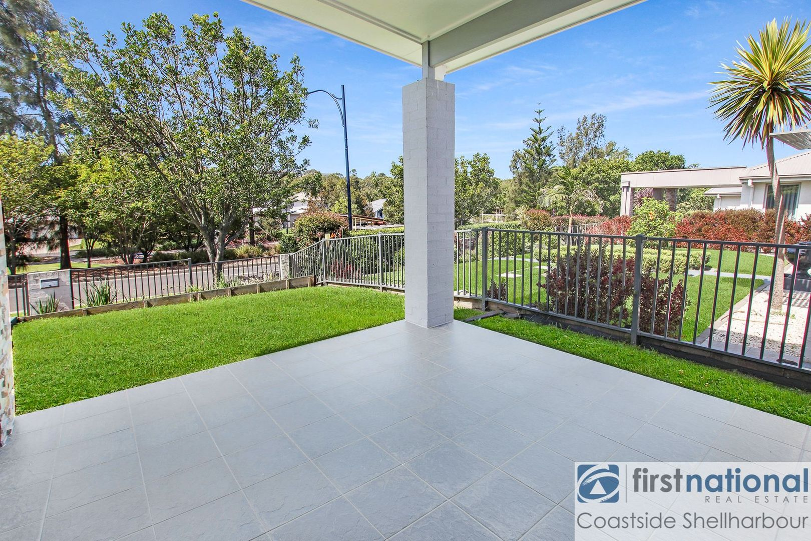 53 Whittaker Street, Flinders NSW 2529, Image 1