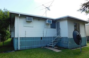 Picture of 75 Broad Street, Sarina QLD 4737