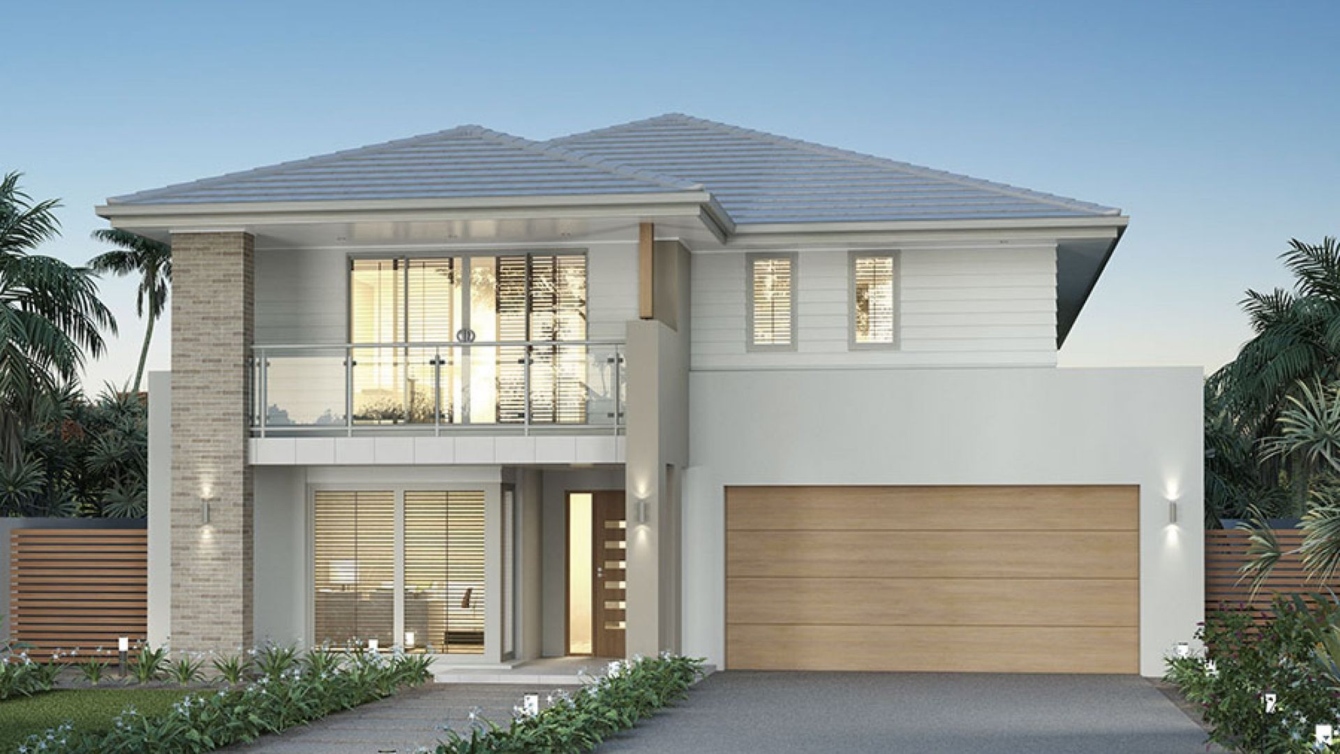 Lot 5132 Major Drive, Rochedale QLD 4123, Image 2
