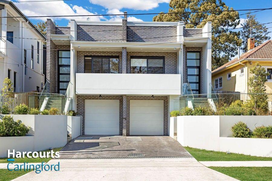 80A Rippon Avenue, Dundas NSW 2117, Image 0
