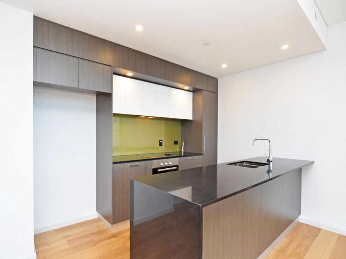 1501/105 Stirling Street, Perth WA 6000, Image 0