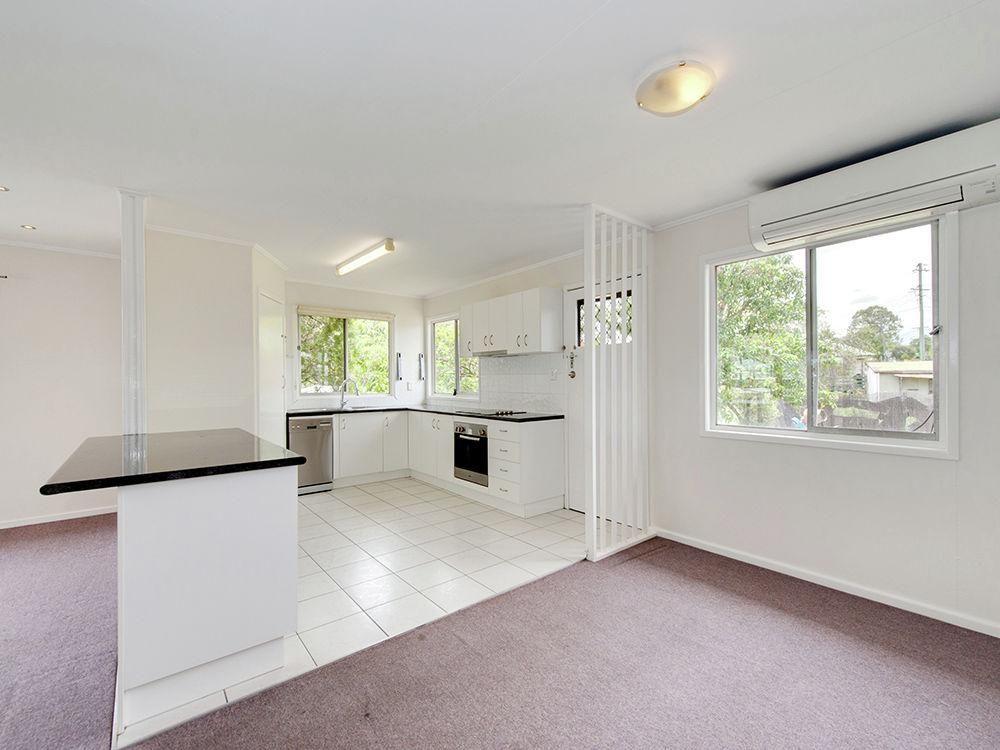 31 Oswin Street, Acacia Ridge QLD 4110, Image 2