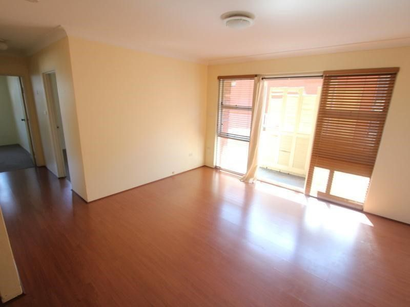 3/69 Wentworth  Street, Randwick NSW 2031, Image 0
