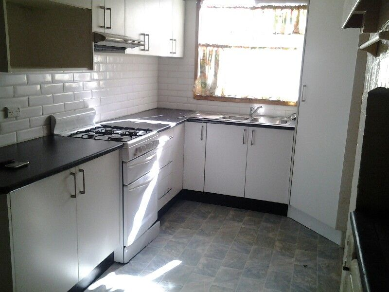 Flat A/1 Redhill Street, Cooranbong NSW 2265, Image 1