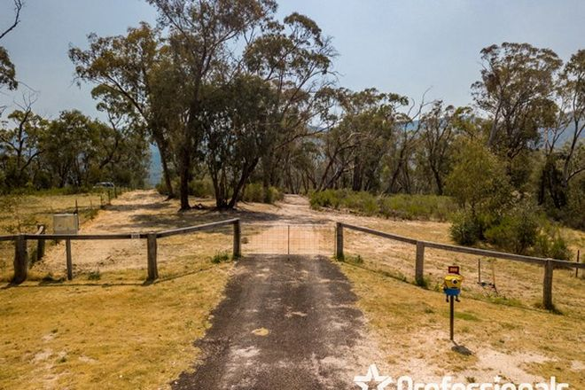 Picture of 300 Mount Haven Way, MEADOW FLAT NSW 2795