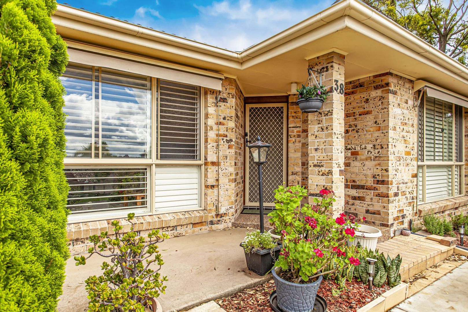 38 Welwin Crescent, Thornton NSW 2322, Image 2
