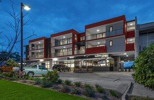 10/55 Old Northern Road, Albany Creek QLD 4035