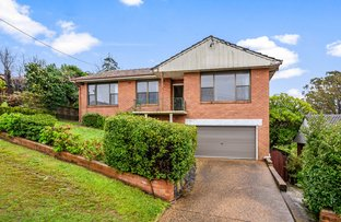 Picture of 7 Kerr Street, Charlestown NSW 2290