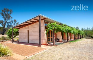 Picture of 223 Mitchell Road, Table Top NSW 2640