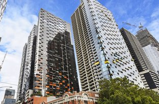 Picture of 2005/639 Lonsdale Street, Melbourne VIC 3000
