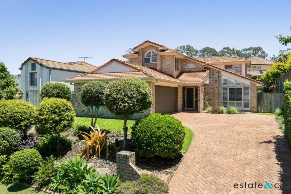 8 Deborah Place, Westlake QLD 4074, Image 0