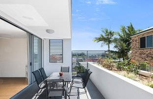 Picture of 5/48 Cintra Road, Bowen Hills QLD 4006