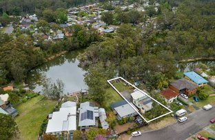 Picture of 18 Turner Close, Blue Haven NSW 2262