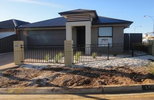 Picture of 2 Lyons Street, Andrews Farm SA 5114