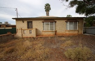 Picture of 14 Leah Street, Cobar NSW 2835