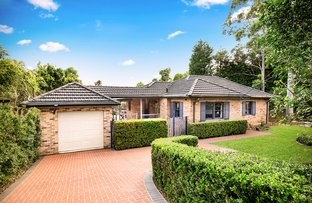 Picture of 2 Elizabeth Crescent, Northmead NSW 2152