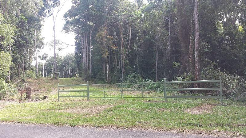 Lot 2 Boyles Road, Kuranda QLD 4881, Image 0
