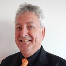 Paul Fitzpatrick, Licensed Agent