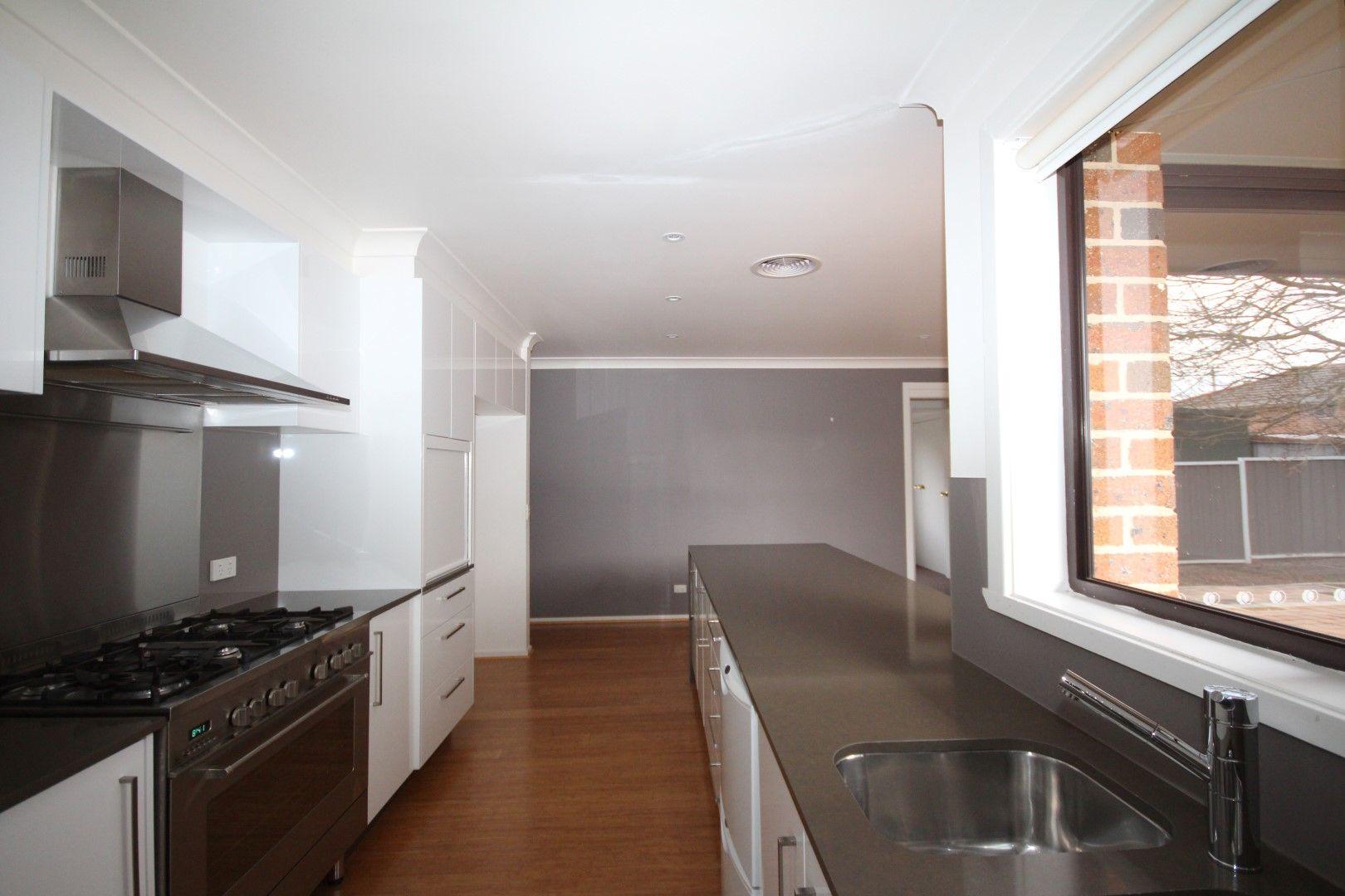 5 Strathroy Ave, Oberon NSW 2787, Image 2