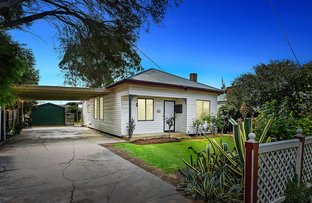 Picture of 72 Wellington Street, Darley VIC 3340