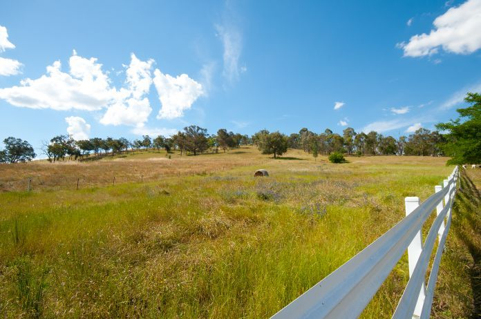 Lot 63 Centaur Rd, Hamilton Valley NSW 2641, Image 0