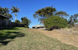 Picture of 29 Heathwood Crescent, Qunaba QLD 4670