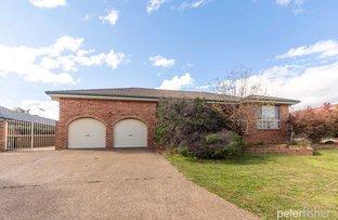 Picture of 121 Sieben Drive, Orange NSW 2800