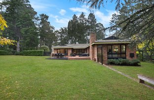 Picture of 18 Riversdale  Avenue, Burradoo NSW 2576