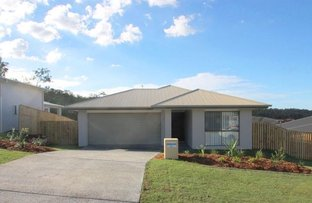 Picture of 61 Bridie Drive, Upper Coomera QLD 4209