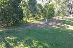 Picture of 13 Senna Close, Pine Mountain QLD 4306