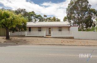 Picture of 4 Adelaide Road, Kapunda SA 5373