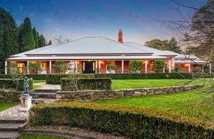 Picture of 26 Werrington Street, Burradoo NSW 2576