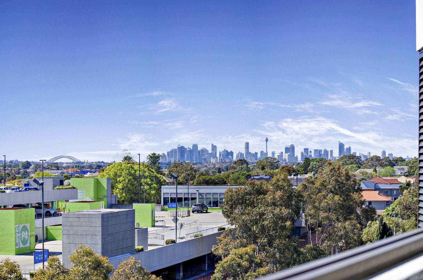 702/36-38 Victoria Street, Burwood NSW 2134, Image 1