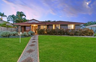 Picture of 4 Nowak Court, Deception Bay QLD 4508