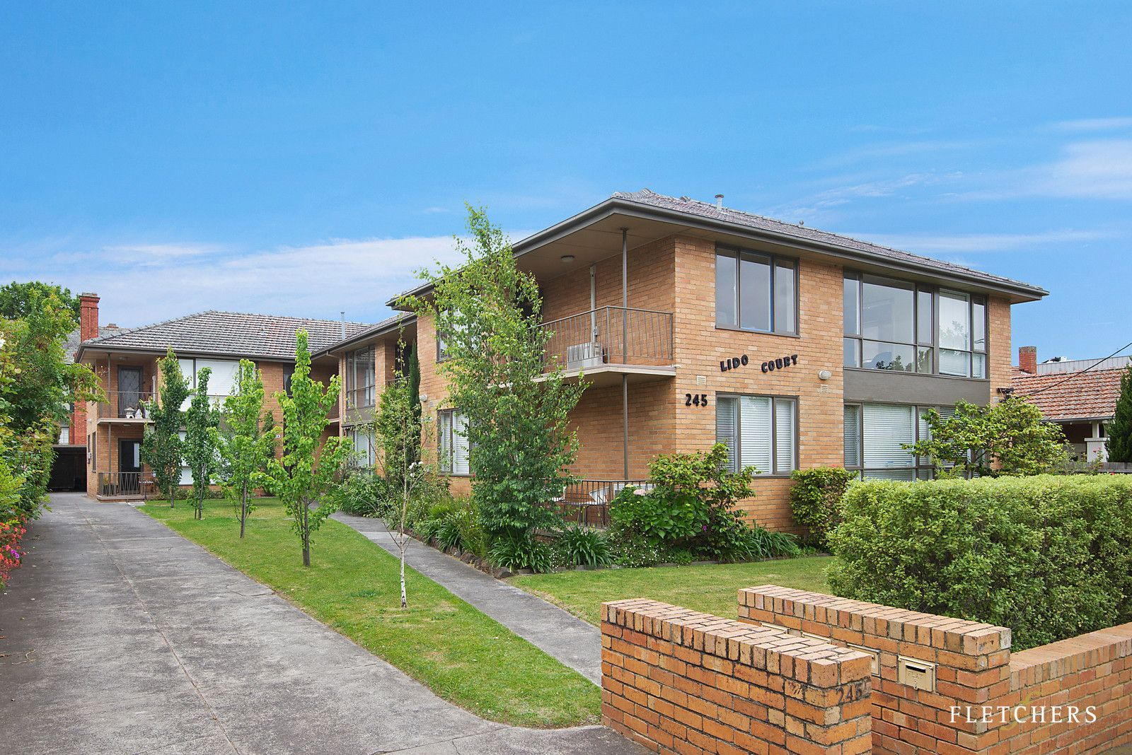 5/245 Waverley Road, Malvern East VIC 3145, Image 0