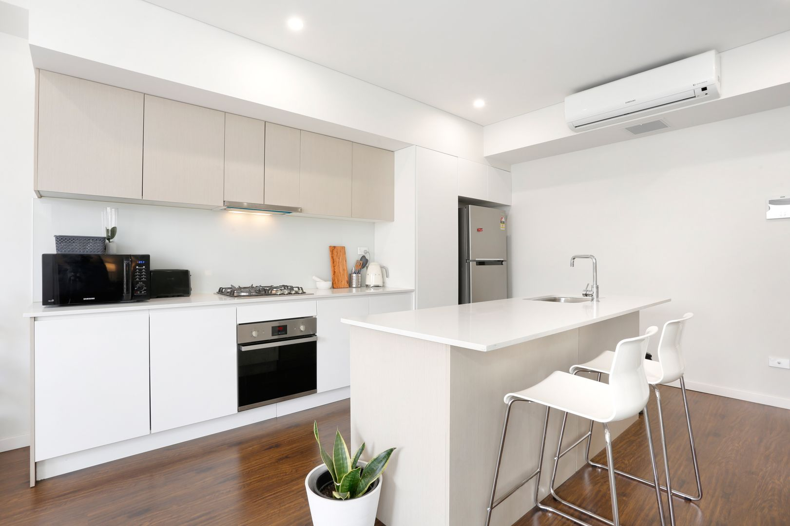 19/529 Burwood Road , Belmore NSW 2192, Image 0