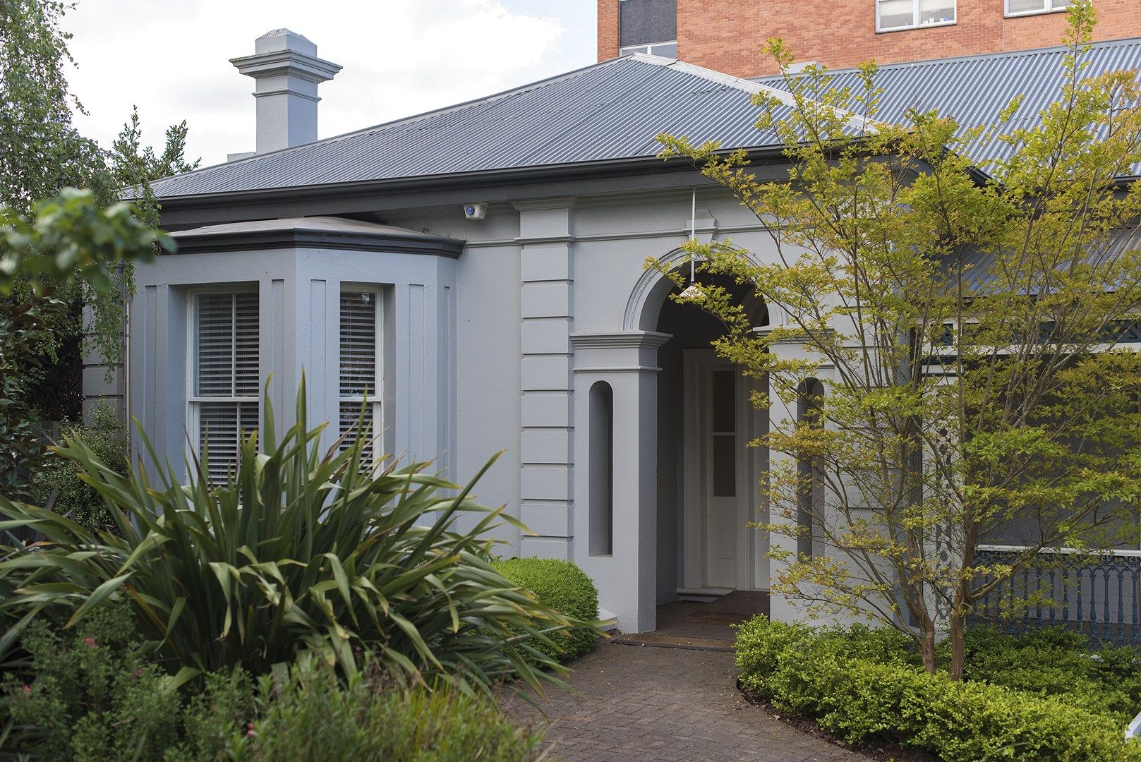 13 High Street, East Launceston TAS 7250, Image 0