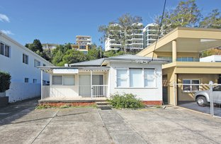 Picture of 29 Victoria Parade, Nelson Bay NSW 2315