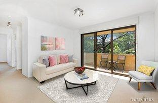 Picture of 26/17 Payne Street, Mangerton NSW 2500