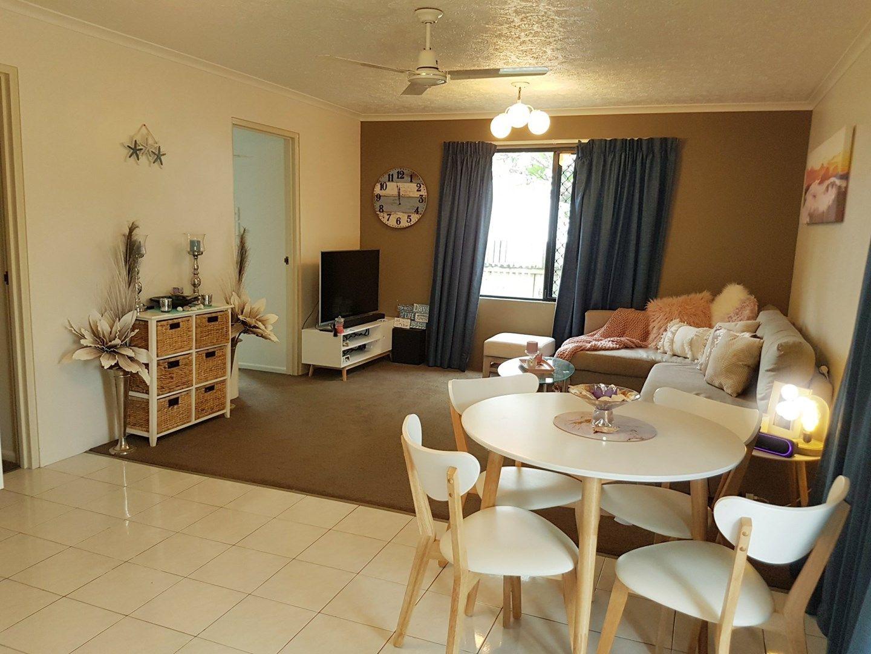 2/32 Beach Avenue, Tannum Sands QLD 4680, Image 0