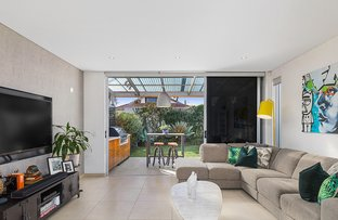Picture of 44A Grove  Street, Earlwood NSW 2206