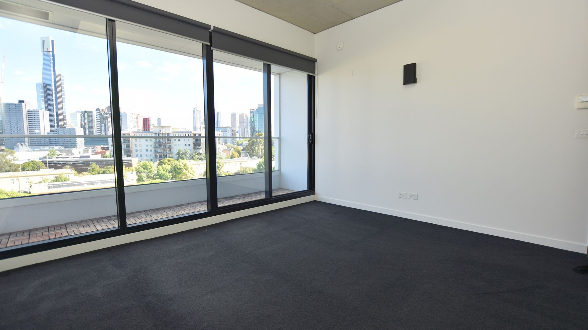 506/65 Coventry Street, Southbank VIC 3006, Image 1