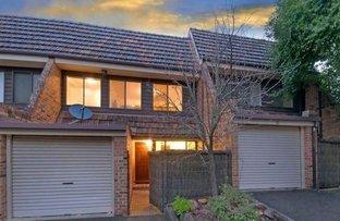 Picture of 14/2 Cross Street, Baulkham Hills NSW 2153