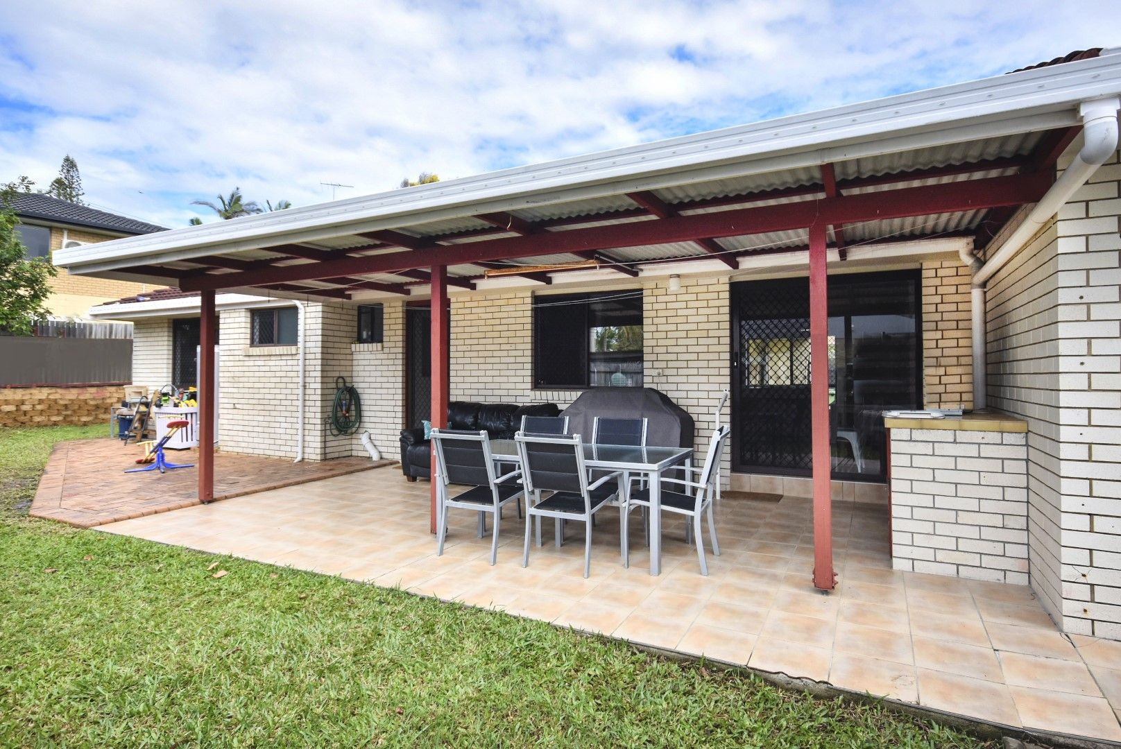 102 Buderim Street, Battery Hill QLD 4551, Image 1