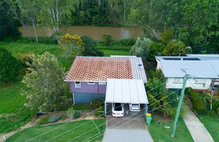 Picture of 30 Bremer Parade, Basin Pocket QLD 4305
