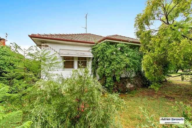Picture of 58 Roderick Street, TAMWORTH NSW 2340